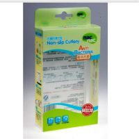 母婴用品包装盒 圆塑料盒 义乌透明塑料包装盒 PVC包装盒  厂家
