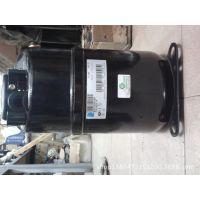 原装法国泰康CAJ4511Y多用压缩机R134制冷剂