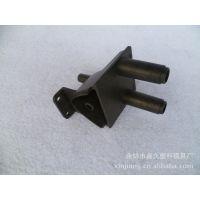 厂家承接铝压铸加工厂供应铸铝加工 压铸非标零件CNC铝件加工