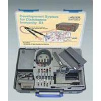 langer E1 电磁抗干扰开发系统 价格 现货优惠价促销