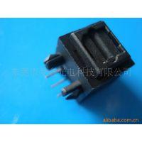 供应Toslink接线座DLR11E0光纤输入端子,连接器