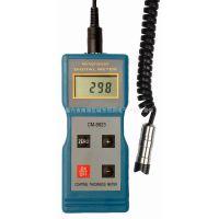 【厂家直销】cm8823 电涡流测厚仪 铝基 涂层测厚仪cm-8823