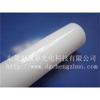 乳白色石英玻璃管、发热石英管、耐高温玻璃管