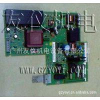 供应西门子6SE7031变频器 电源板6SE7031-7HG84-1JA1