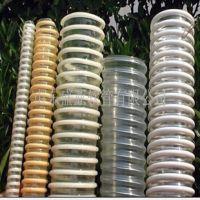 供应PU塑筋管,厂家直销,品质保证