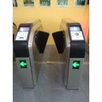温泉自动售检票系统/翼梭科技供应/提供本地化售后服务