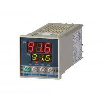 供应记忆型温控表,一键浏览,温度控制仪表,温度调节仪表,安东LU-916K