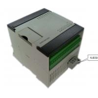 供应以太网PLC Modbus-tcp plC互联网PLC 远程PLC GPRSPLC UDPPLC