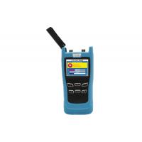 有线网络测试仪表 - FTTH/PON网络末端检测仪/TPR200测试设备/PON网络末端检测