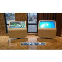 展览馆 博物馆 企业展厅 多媒体触摸屏虚拟翻书系统 电子翻书软件 互动翻书 手动翻页一体机