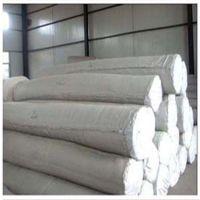山东厂家供应销售短丝土工布 短纤针刺土工布 优质土工布