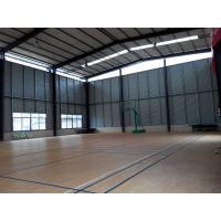篮球场塑胶地面EPDM材料,货号22033,篮球场专用塑胶颗粒,山东东大胶水