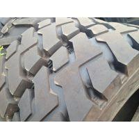 【正品 促销】厂家供应吊车轮胎1200R24全钢卡车货车轮胎12.00R24