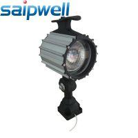 现货供应SP-002照明工作灯 机床灯具防水工作灯 卤素灯