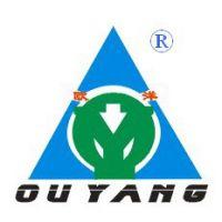 温州奥洋科技有限公司