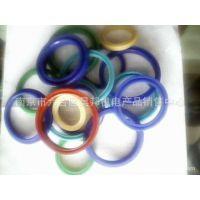 液压密封件、油封、油缸密封圈