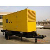 潍柴动力股份,250KW足功率发电机组,WP10D288E201
