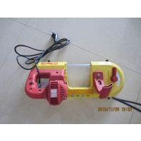 环形带锯机 牧田makita电动工具 电缆切割锯卓远电力