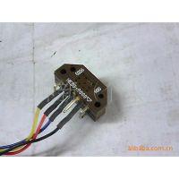 供应进口二手编码器HEDS- 9000 AOO