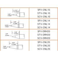 OKI/METCAL/MFR-1120手柄线MFR-H2-ST2发热芯MFR-CA3/MFR-CA2