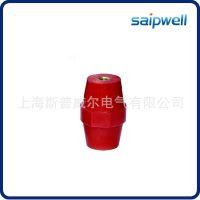 斯普威尔供应 SM-76 低压绝缘子  塑料绝缘子