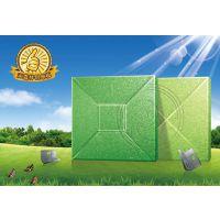 供应湖南铝单板厂家/湘潭铝单板批发/衡阳铝单板价格
