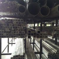 不锈钢316工业管规格,永州市现货不锈钢管,76*1.5