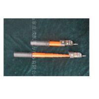 GDY-II 10KV棒状伸缩型高低压验电器