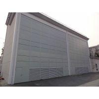 佳航武汉钢制变压器室门厂家,配电房门安装指导