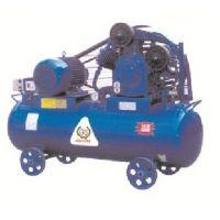 30公斤空压机价格,3MPA空气压缩机厂家