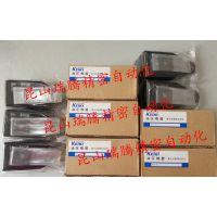 供应EPAD-SC-1A-12东京计器,TOKYO-KEIKI控制器,TOKIMEC东机美