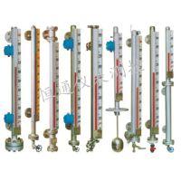 磁性水箱液位计,罐体液位计(UHZ/UHSA)