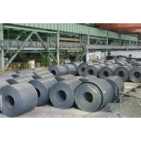 天津供应Q235带钢 镀锌带钢 Q235B带钢 厂家报价