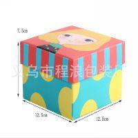 纸盒 定做包装 白卡纸盒 纸质快餐盒 蛋糕盒 折叠纸盒