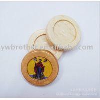 供应宗教十字架饰品,基督教饰品 十字架饰品挂件 饰品配件批发