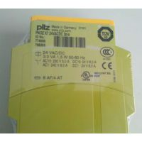 供应PSEN op4H-m-30-045皮尔兹订货号:630652