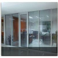 如何分辨钢化玻璃的好坏?