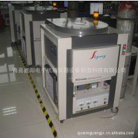 河北机箱厂加工定制各种高低压电控柜电表箱电力机柜质优价廉