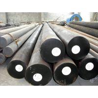 供应18MnMoNbR 结构钢棒材