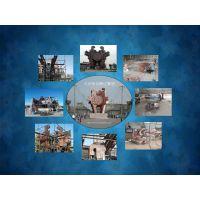 供应北京的雕塑公司—专业设计制作城市雕塑、假山喷泉、景观雕塑、水泥雕塑等