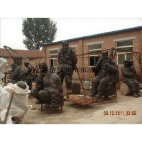 供应北京铸铜雕塑公司 园林装饰铸铜雕塑 景观铸铜雕塑