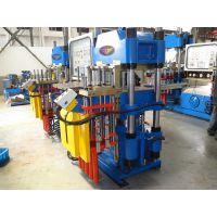 供应供应250T平板硫化成型机,价格实惠,品质稳定