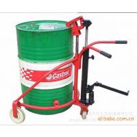供应深圳简易油桶搬运车,油桶搬运车,手动油桶搬运车,油桶叉车