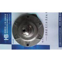 供应精密补焊冷焊机(HB-J3)上门演示、货到付款
