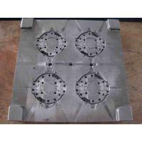 粉末冶金模具|MIM模具制造