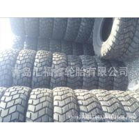 【正品 促销】供应越野军车轮胎11R18部队卡车轮胎厂家直销全新
