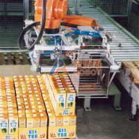库卡 KR5 1400 工业机器人 搬运机器人