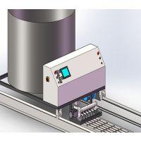 生产抛光油自动设备 永发光抛光材料有限公司专业生产销售 全国研发抛光蜡配方