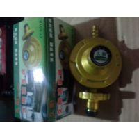 煤气灶配件,液化气压阀,煤气灶减压阀,家用减压阀