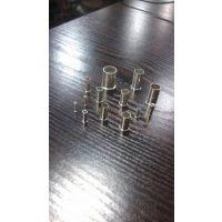 厂供批发管型裸端子,单线管型裸端子EN1508